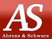Rechtsanwälte in der Ukraine und Deutschland