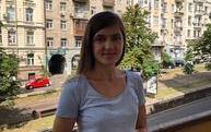 Olena Safonowa
