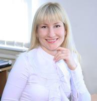 Kristina Maslak